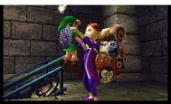 5_N3DS_ZMM_Screenshot_ZeldaMajora's Mask_1107_07
