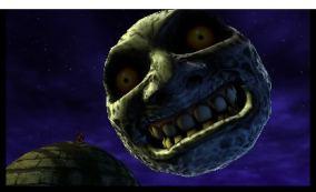 8_N3DS_ZMM_Screenshot_ZeldaMajora's Mask_1107_10