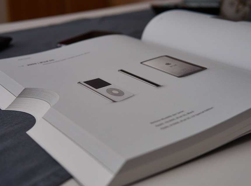 Apple Design Buch 2