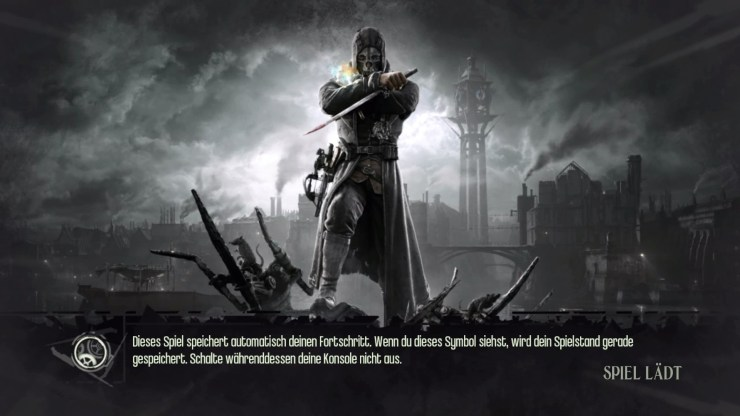 Dishonored_Definitive_Edition_11