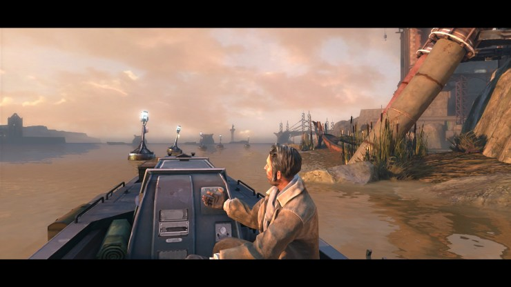 Dishonored_Definitive_Edition_9
