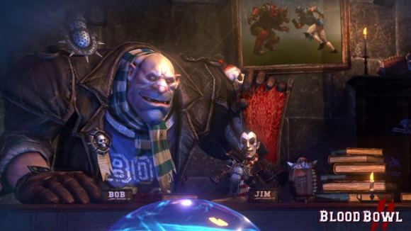 BloodBowl2_Review_Cabal