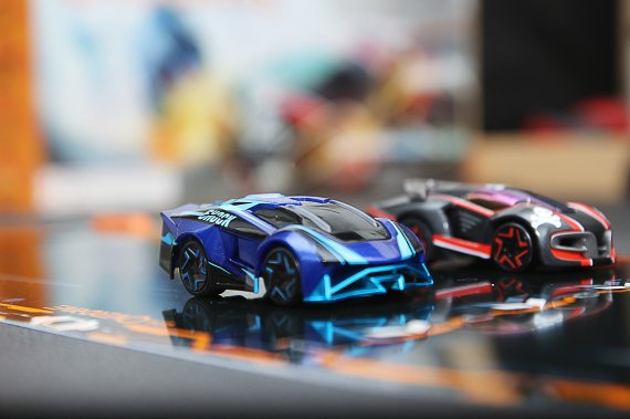 anki_overdrive_IMG_2949_mini