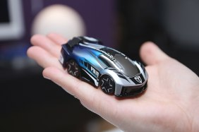 anki_overdrive_IMG_7446_mini