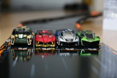 anki_overdrive_IMG_7516_mini