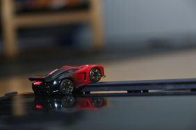 anki_overdrive_IMG_7525_mini