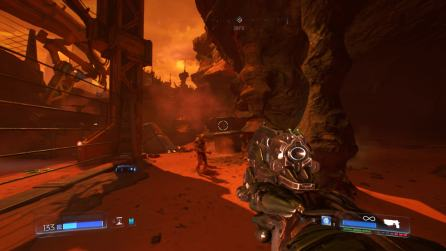 Doom-Screenshot-01