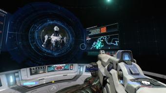 Doom-Screenshot-02