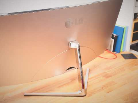 LG 34 Zoll Curved _7270233