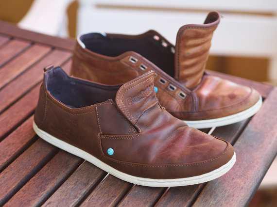 Schuhe putzen P4211672