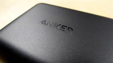 Anker_PowerCore_20100_8