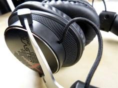 Creative_Sound_BlasterX_H5_9