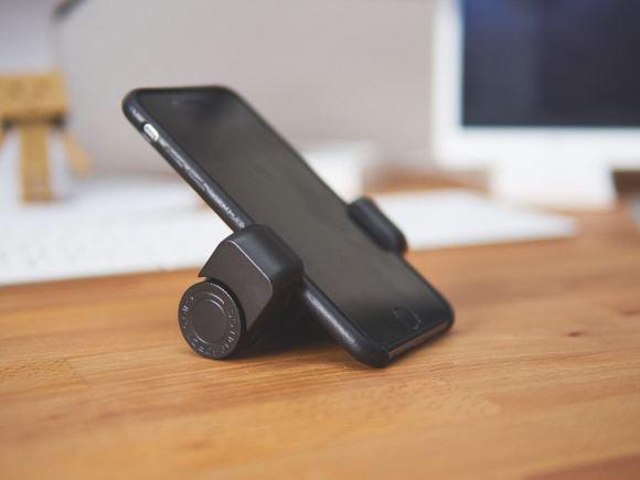 S1 Smartphone Rig Bildname_6110056