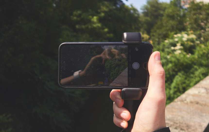 S1 Smartphone Rig Bildname_DSC1053