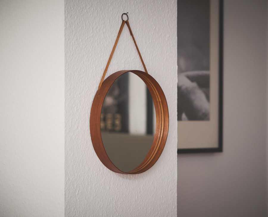 Spiegel nach Restauration P6020010