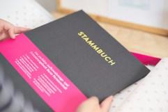 Glück & Segen Stammbuch _DSC1547