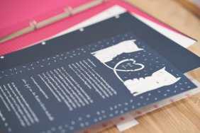 Glück & Segen Stammbuch _DSC1552