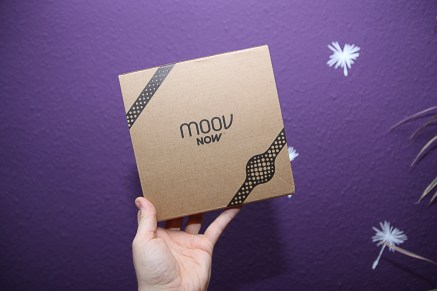 MoovNow_IMG_3765