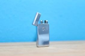 Teezy-Lighter-IMG_5836