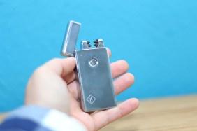 Teezy-Lighter-IMG_5842