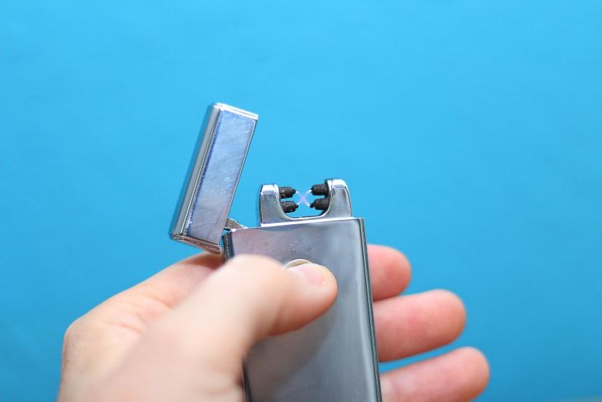 Teezy-Lighter-IMG_5849