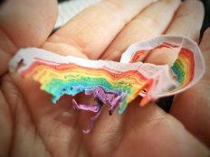 iblazr2_momentwidelens_rainbow