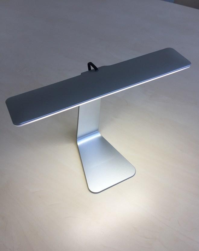 Lumtex Design Schreibtischlampe