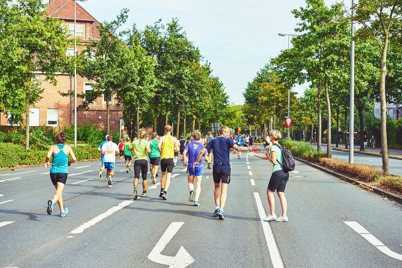 muenster-volksbank-marathon-2016-_dsc4061