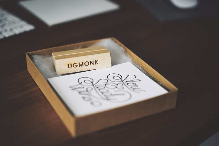 ugmonk-inspiration-mini-print-set-_dsc4202