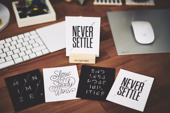 ugmonk-inspiration-mini-print-set-_dsc4205