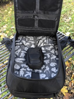 astro_scout-backpack_12