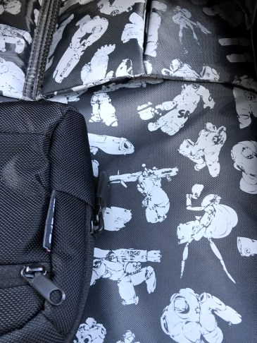 astro_scout-backpack_14