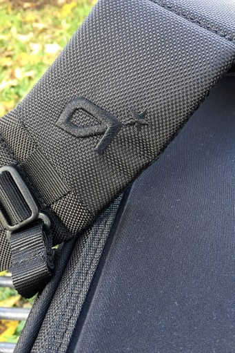 astro_scout-backpack_7