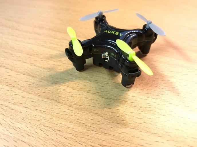aukey_quadcopter_switch
