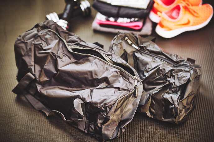 decatholon-mini-bags-_dsc4650