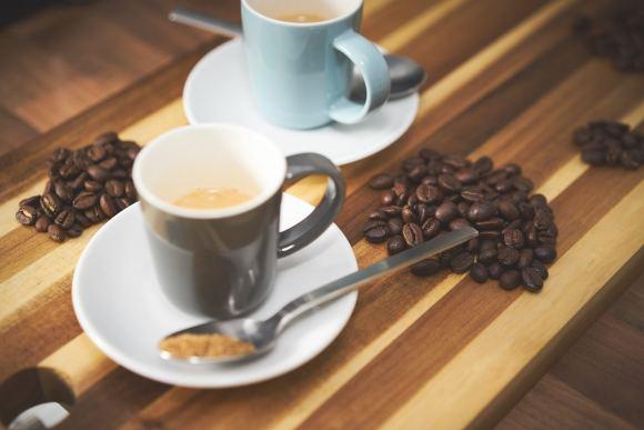 quijote-kaffee-_dsc4770