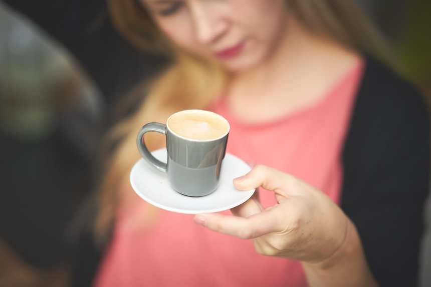 quijote-kaffee-_dsc4809