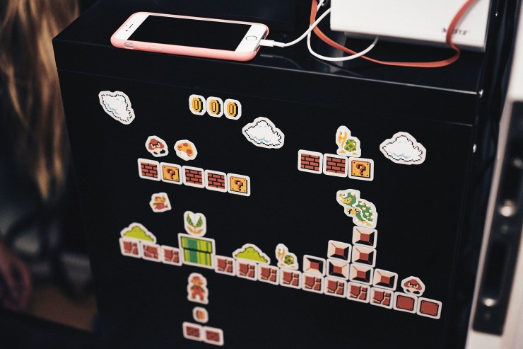 super-mario-maker-magnets-_dsc4263