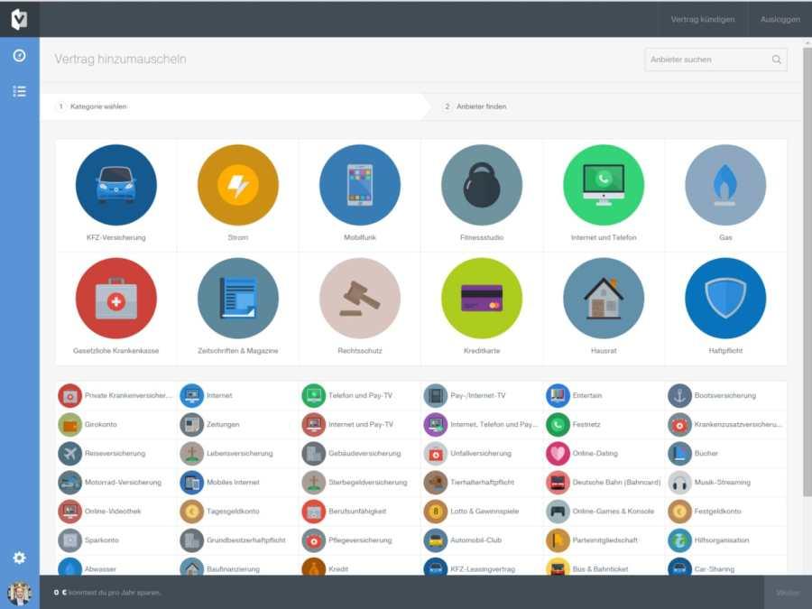 volders-desktop-add-contract-screenshot