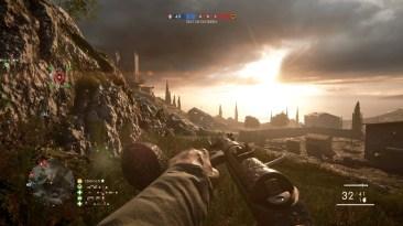 battlefield-1-screenshot-00002