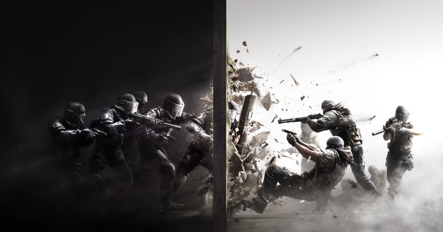 rainbow-six-siege-year-two-roadmap-04