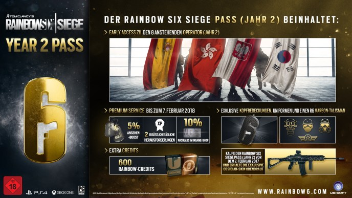 rainbow-six-siege-year-two-roadmap-05