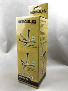 Hercules_Stands_GS402BB_02