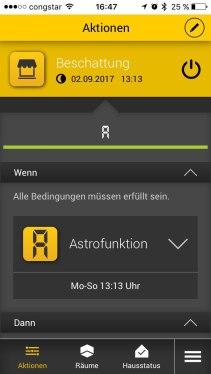 rollodrive_screenshot_18