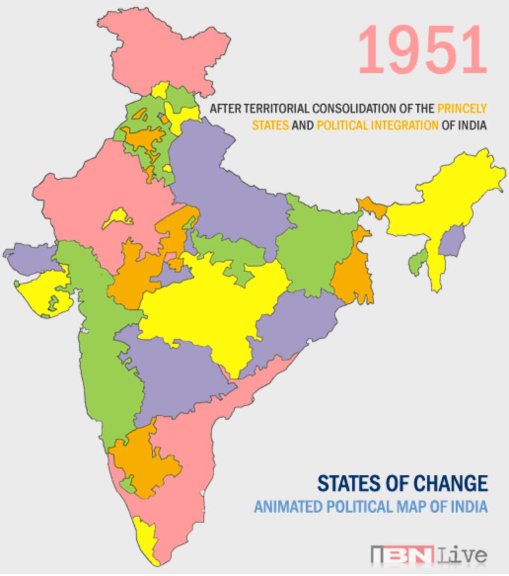 India An Idea Abnormally Perfect