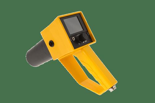 magnasmart magnetometer gradiometer 3d detector