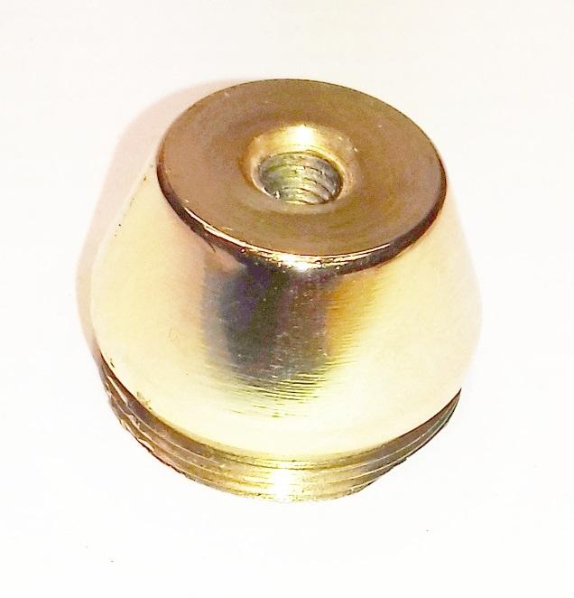apollo nemesis gold dowsing rods sample cup