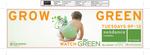 Sund_grove_grn_grow