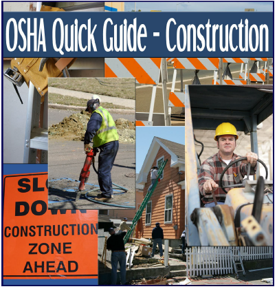 construction-osha_quick_guide