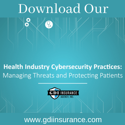 Health Care Cyber Security